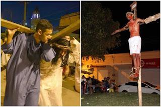 http://vnoticia.com.br/noticia/2578-acao-liturgica-via-sacra-e-paixao-de-cristo-nesta-sexta-feira-santa-em-sfi-confira-programacao