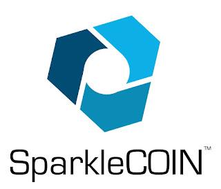 Sparkle Coin (SPRK)
