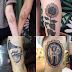 5 instagrams de tatuadores que você precisa seguir