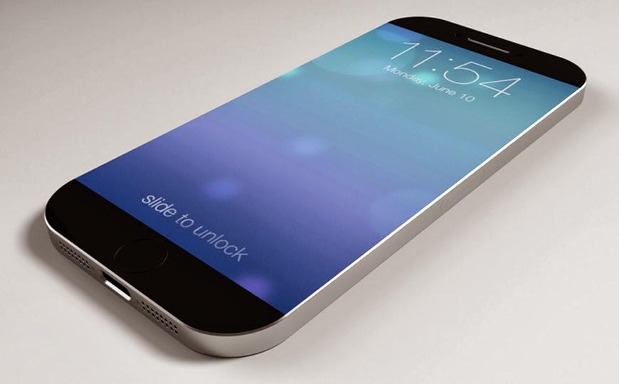 IPHONE 6 16GB NEU PREIS