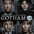 Warner Channel estreia 3ª temporada de Gotham