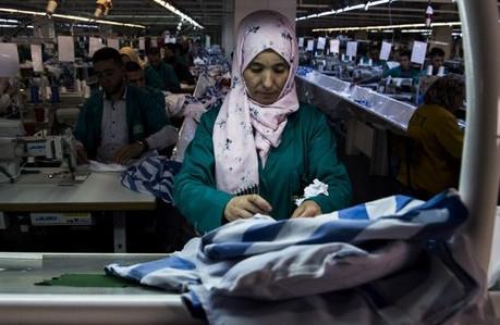 الناتج المحليّ للمغرب يفوق ألف مليار درهم .. وادخار الأسر يتراجع