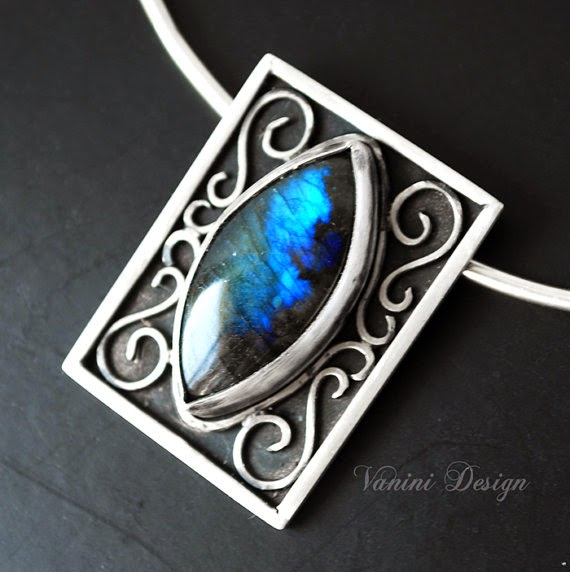 https://www.etsy.com/listing/196579846/fire-blue-labradoritefinesterling-silver?ref=listing-3