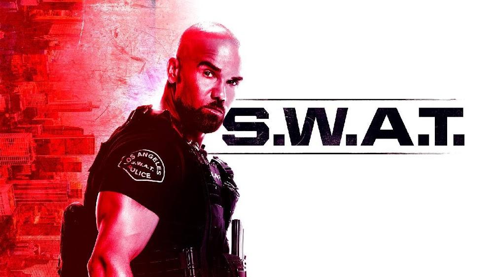 S.W.A.T.: 3×7
