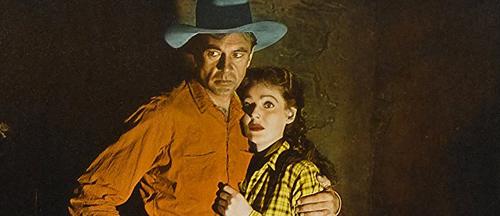 along came jones 1945 full movie