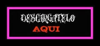 http://stabilito.bandcamp.com/album/la-gran-mentira