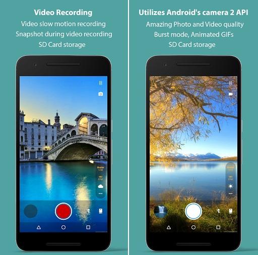 Nih 11 Aplikasi Video Slow Motion Android Terbaik 2019