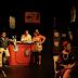 """#CRITICA """"No va más"""": Una comedia arrolladora"""