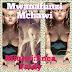 RIWAYA: Mwanafunzi Mchawi ( A Wizard Student ) - Sehemu ya Nne