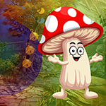 Games4king Happy Mushroom…