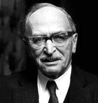 Σαν σήμερα … 1900, γεννήθηκε ο «πατέρας της ολογραφίας»…