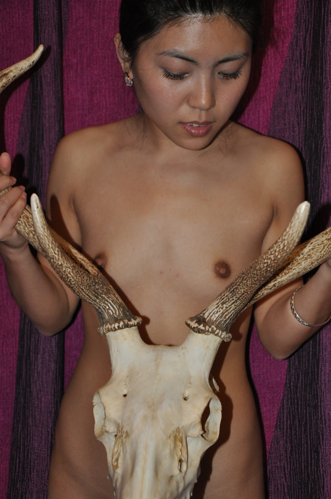 Chinese Nude_Art_Photos_-_195_-_SiSi.rar chinese 07040