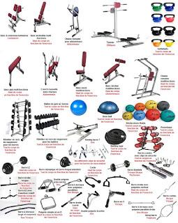www.massemuscle.com