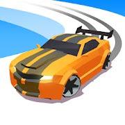 Drifty Race APK