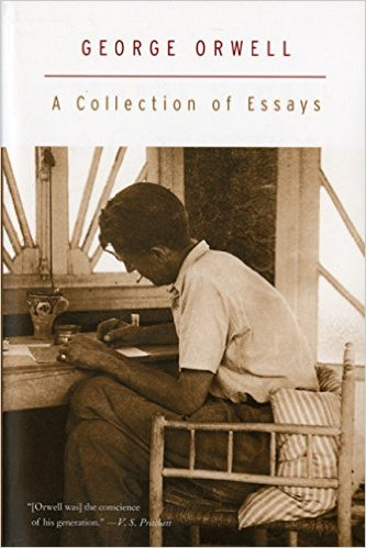essays in biography examples of biographical essays cover letter cultural essay essays in biography john nard keynes amazon com