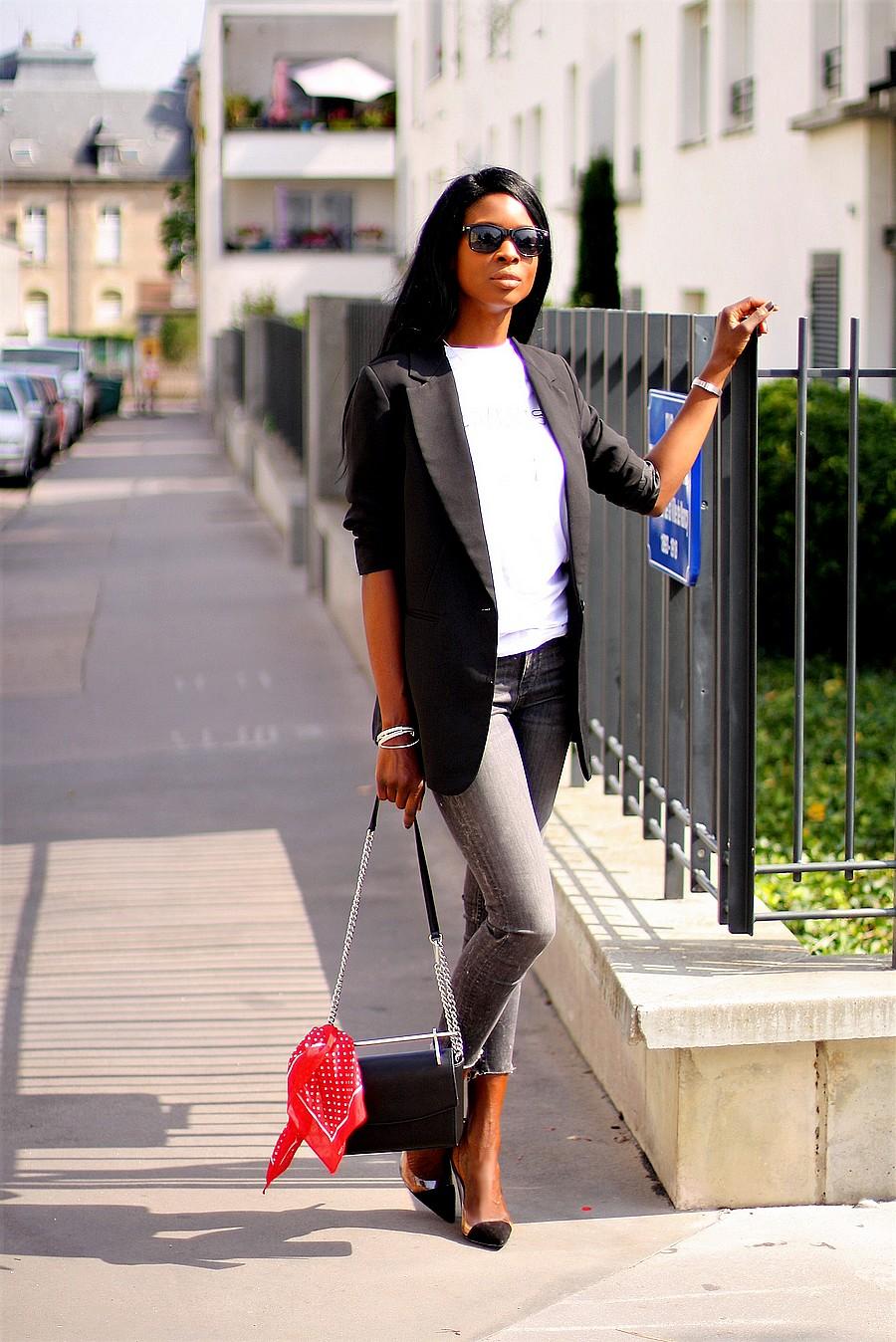 idee-look-working-girl-chic-tendance