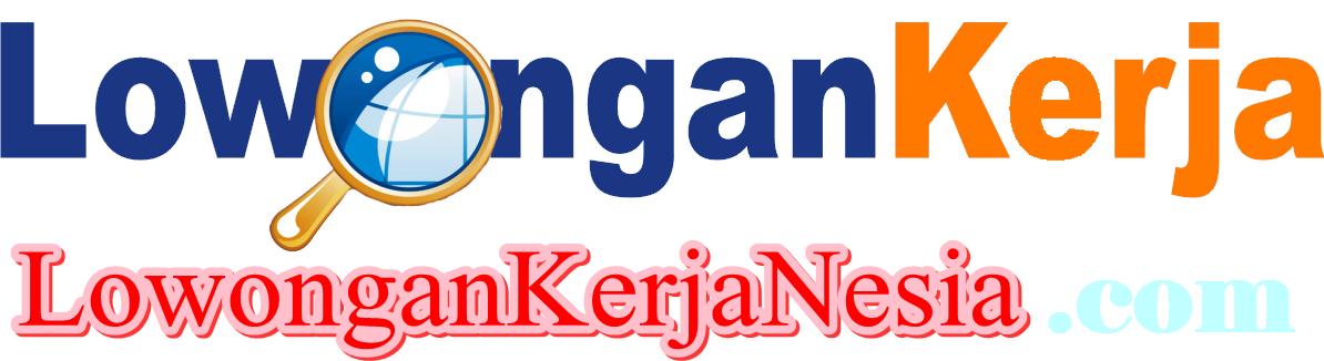 Loker Semarang Kedai Beringin Group Oktober 2018