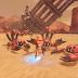 Arc of Alchemist ganhou três novos videos com jogabilidade