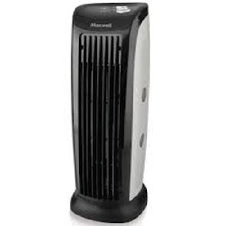 Очиститель воздуха Maxwell 3603MW(PR)