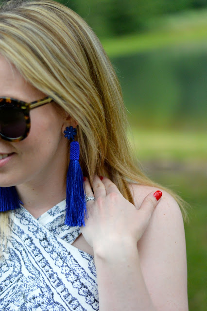 tassel-earrings-outfit
