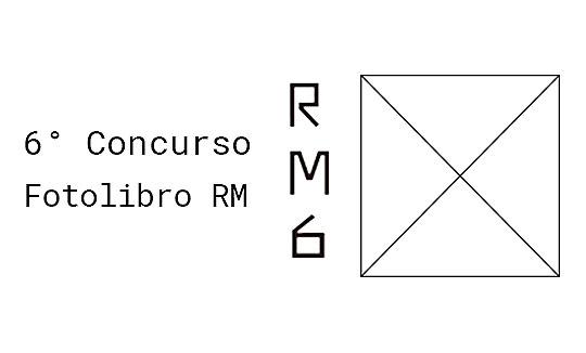 Concurso de fotografía - Concurso Fotolibro RM