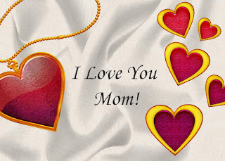 Best Heart Touching Mothers Day Sayings