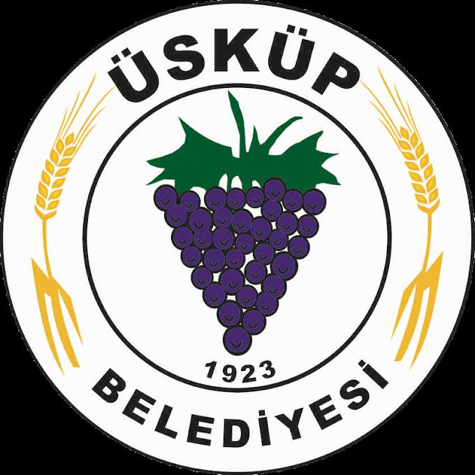 Üsküp Belediyesi - Kırklareli 6 sürekli işçi (inşaat ustası) alım ilanı