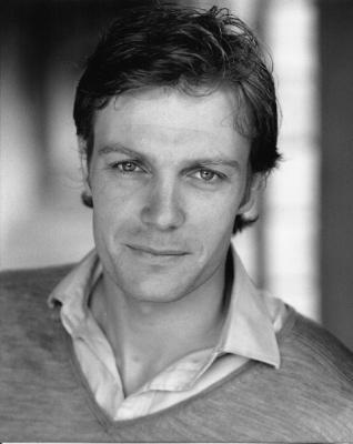 Chris Ellis Stanton