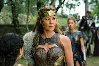 Wonder Woman (2017) Connie Nielsen Image 1 (8)