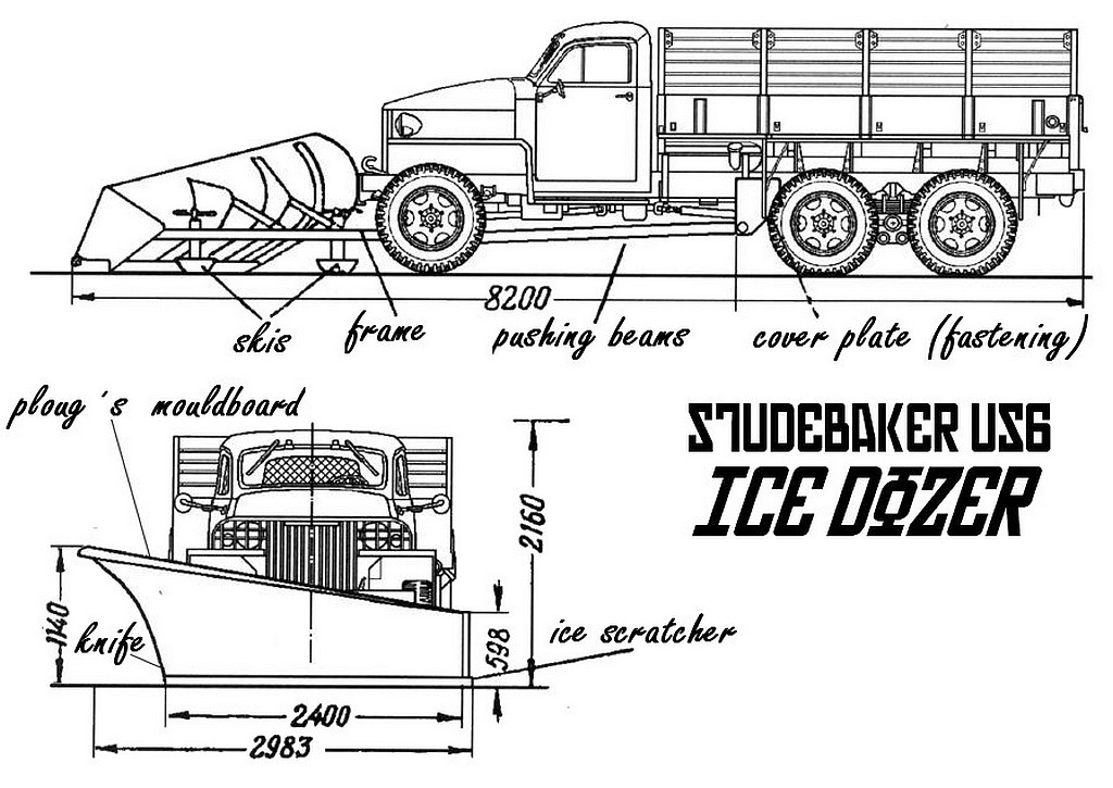 Studebaker Us6 With Snow Plow Russian in addition 361450129870 besides 6640 Ford New Holland Parts Diagram as well 221469982588 additionally 1999 Chevy Silverado Electronic Brake Control Module Ebcm. on gmc truck history