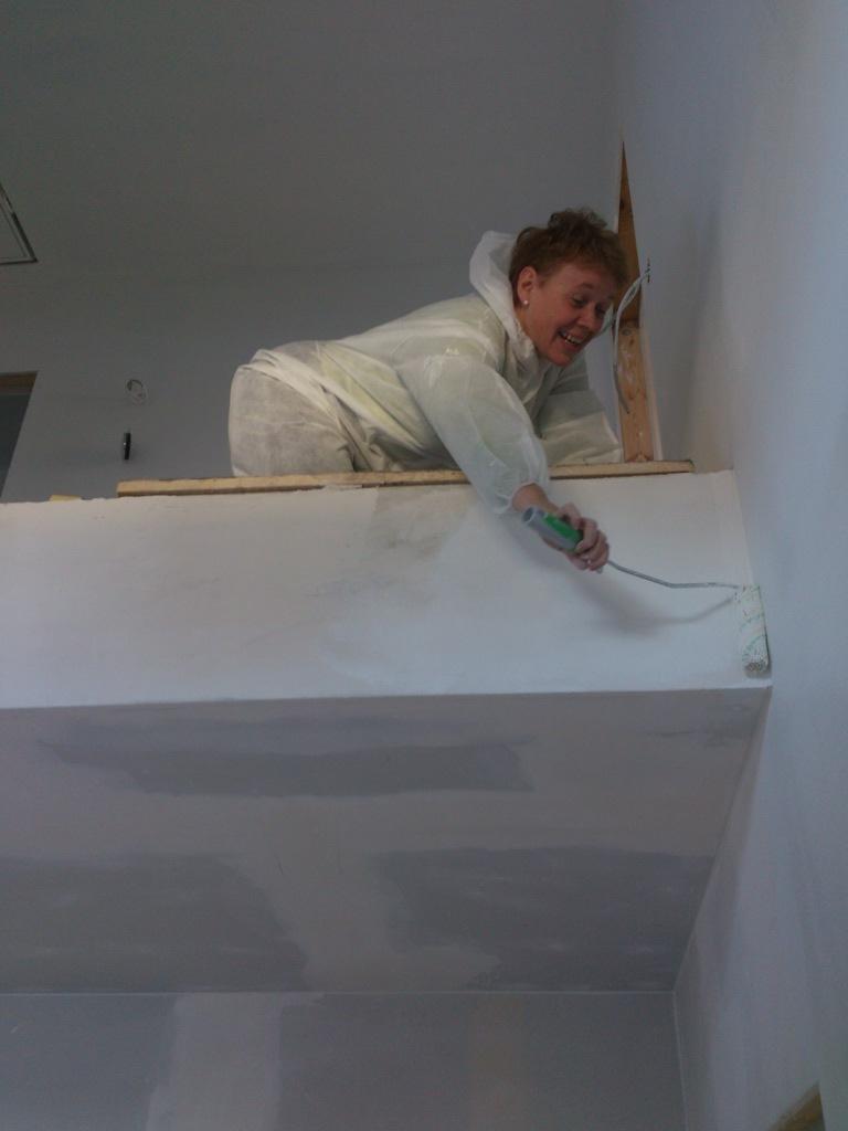 mosaik fliesen dusche erfahrungen verschiedene design inspiration und. Black Bedroom Furniture Sets. Home Design Ideas