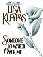 Người Bảo Hộ - Lisa Kleypas