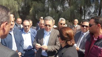 الدكتورهشام عرفات