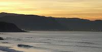 sopelana puesta sol 08