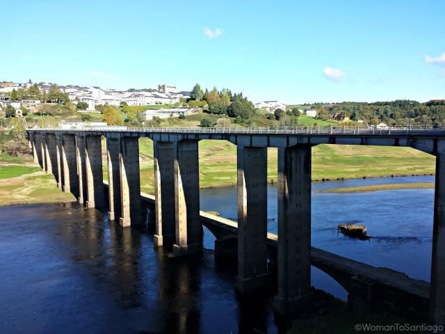 portomarin-camino-de-santiago-frances