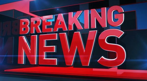 BREAKING: Buhari observes Juma'at service at Aso villa