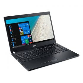 Acer TravelMate P658-M Intel Serial IO Driver Download