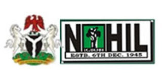 National Orthopaedic Hospital Igbobi  refresher Course Admission Form