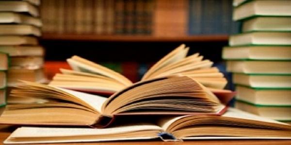 Ντροπή! Χωρίς την Γαύδο και το Καστελόριζο οι χάρτες στα σχολικά βιβλία