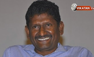 On What Basis A Candidate Should Be Elected?- Sagayam | Election Titbits