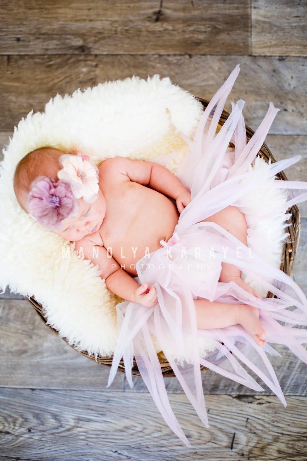 yeni doğan fotoğrafları resimleri