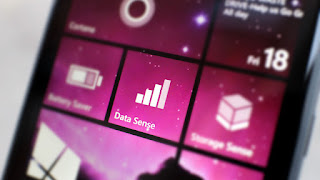 How To Reduce Data Consumption on Windows Phone
