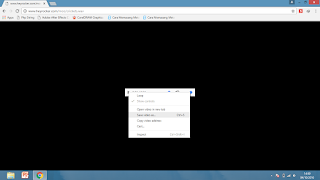 cara mendowload video dengan idm di browser