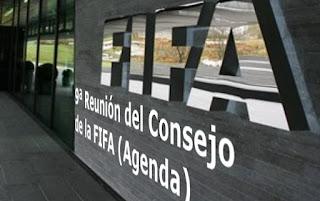 arbitros-futbol-FIFA-CONSEJO