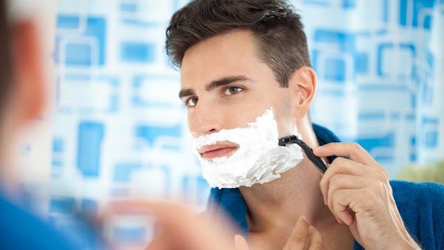 rasoi elettrici panasonic la rasatura maschile perfetta