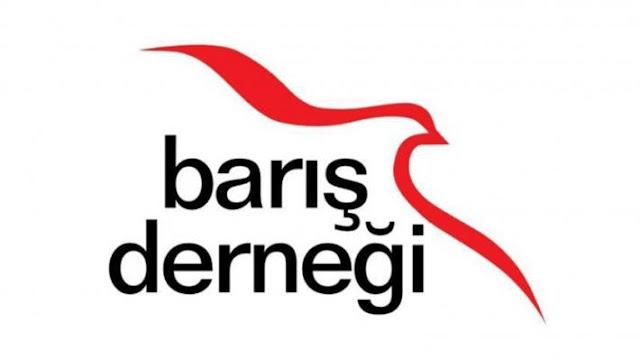 Το Παγκόσμιο Συμβούλιο Ειρήνης καταδικάζει την αναστολή λειτουργίας της Επιτροπής Ειρήνης Τουρκίας