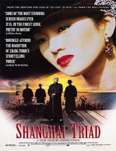 La joya de Shanghai (1995)