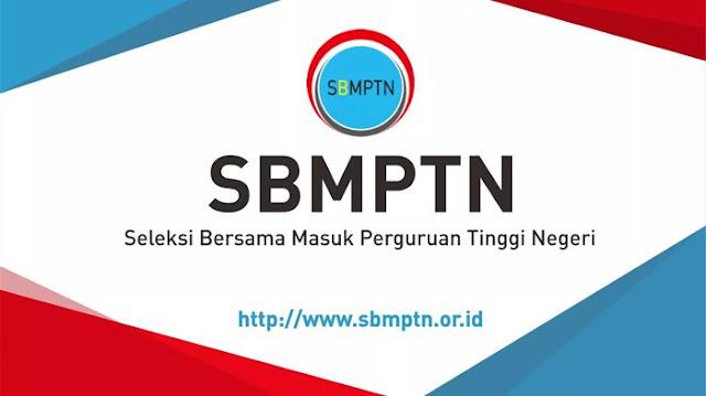 Download Kumpulan Soal Sbmptn Tahun 2015 Terlengkap