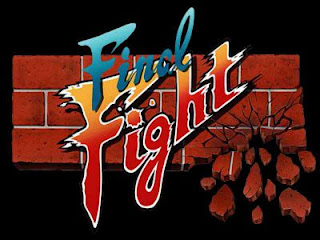 Download Final Fight Game For PC