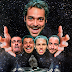 """""""O Rei do Mundo"""" comédia com Eduardo Sterblitch estará em cartaz em Lages"""